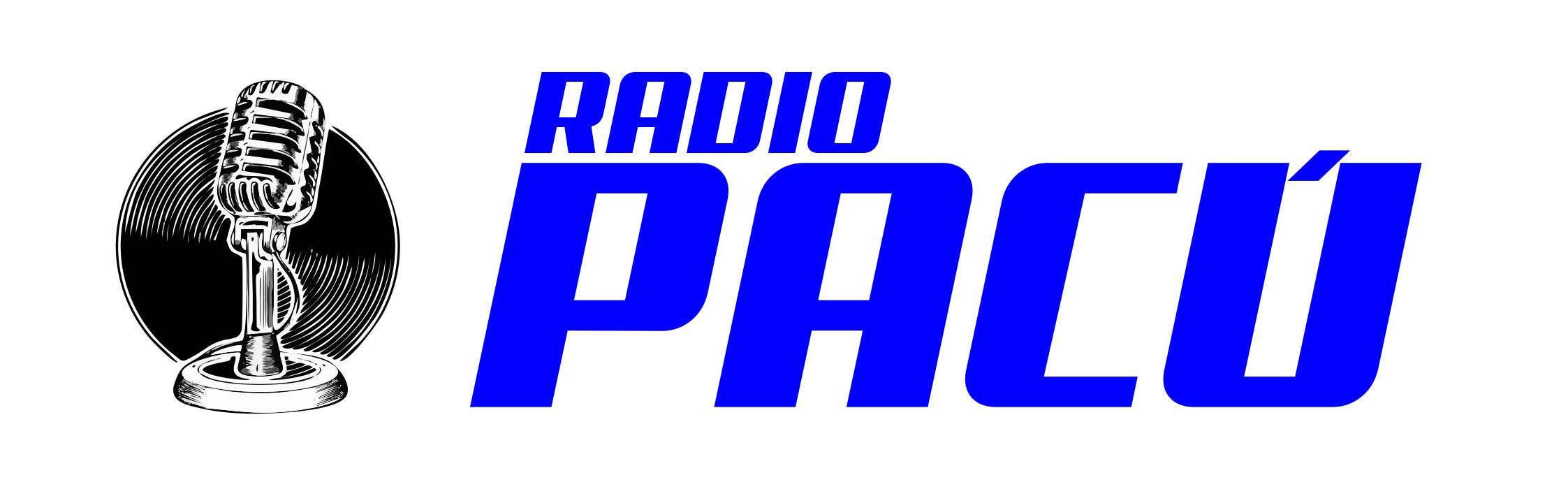Radio Pacú