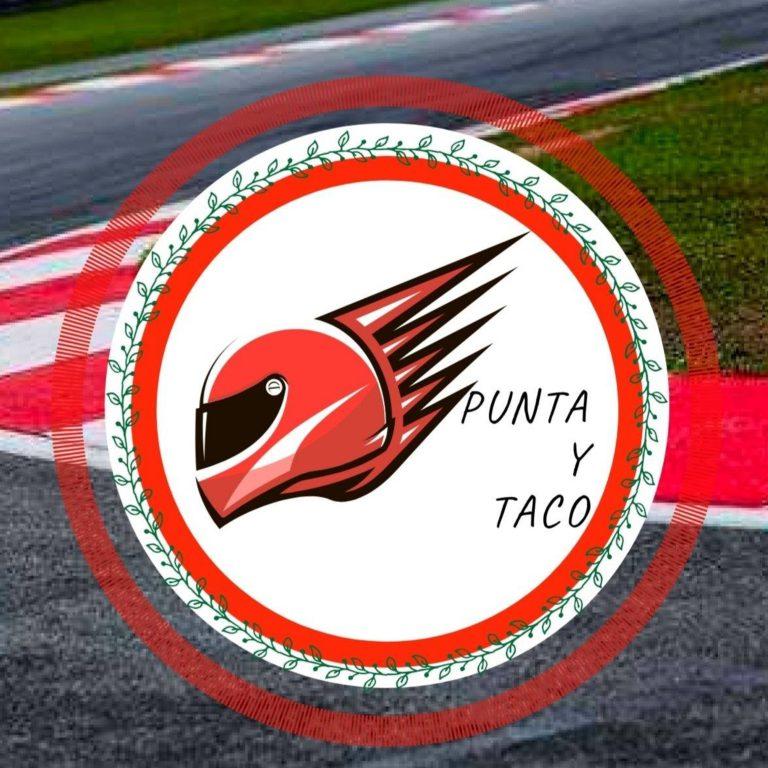 Punta y Taco – 20 de octubre – Bloque 1